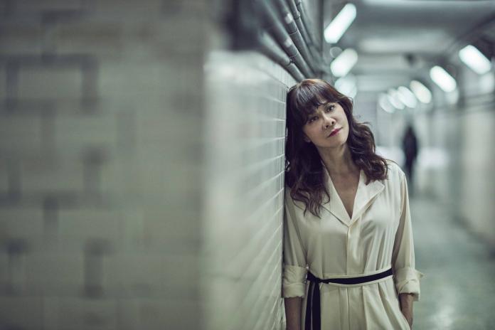 導演<b>陳玉慧</b>二度被性侵 上警局竟差點失身第三次