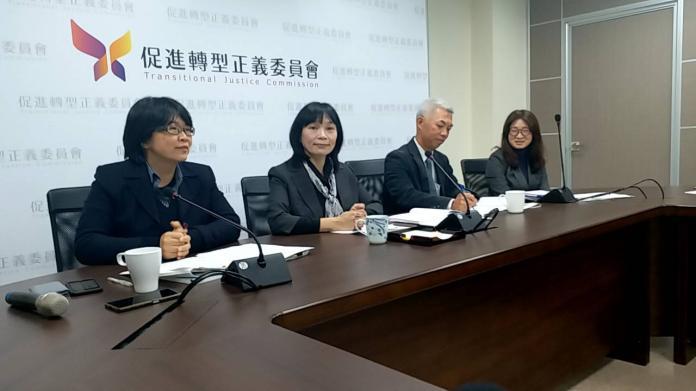 名家論壇》唐湘龍/促轉會的存在就是民進黨的癌末反應