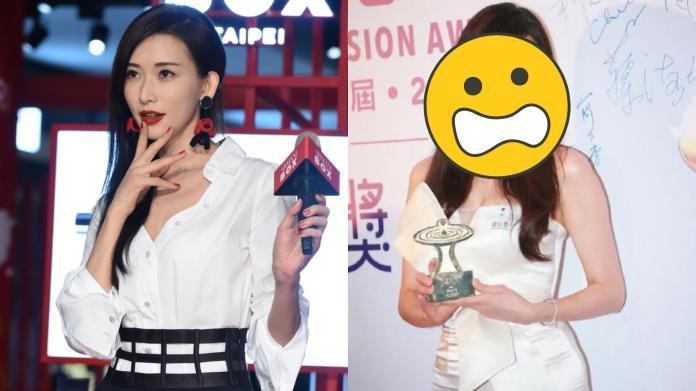 ▲女星林志玲近照引發議論。(圖/NOWnews資料照、微博)