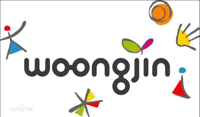 ▲熊津食品,在韓國已有品牌、通路優勢,旗下的全資子公司Daeyoung Foods,更有甜食生產技術與銷售網絡。(圖/摘自網路)