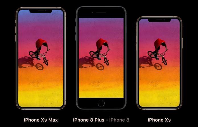 蘋果推出iPhone升級新機方案 舊手機這麼賣最划算