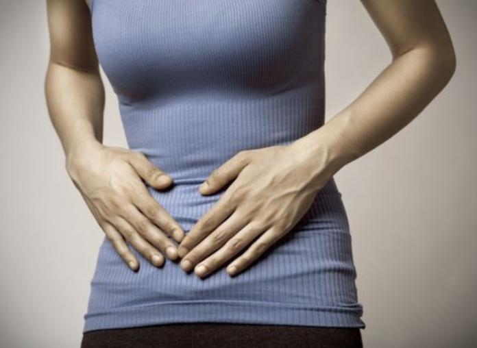 NOW跨年/為了倒數總憋尿? 醫:這些恐讓<b>泌尿道</b>發炎
