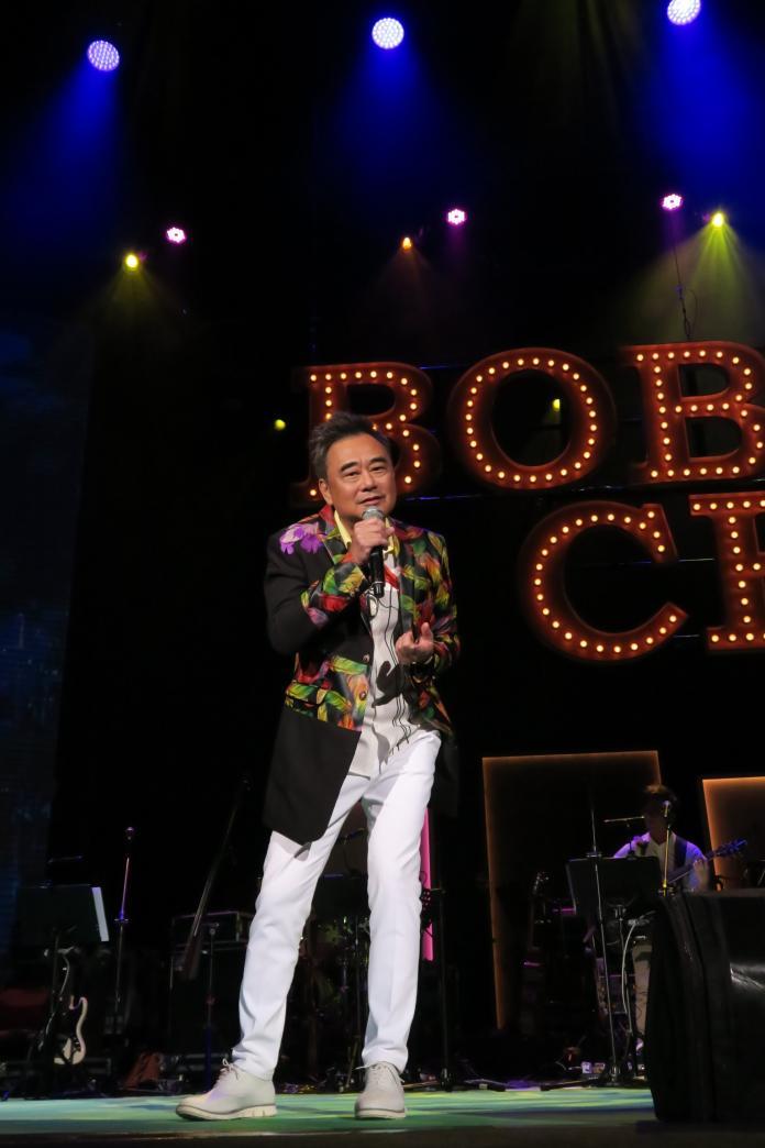 ▲陳昇連續25年舉辦跨年演唱會與粉絲同樂。(圖/宜辰整合行銷提供)