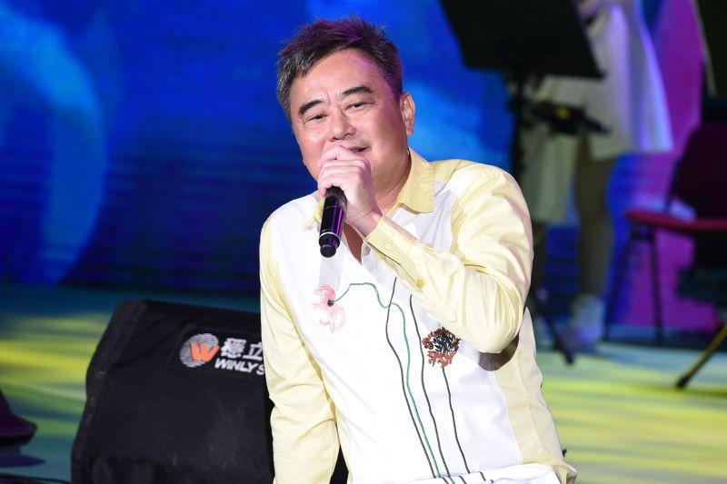 中職/富邦「將將好生活」音樂會!邀請陳昇開唱