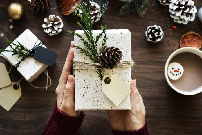 交換禮物要當心!五大NG禮品你送過嗎?