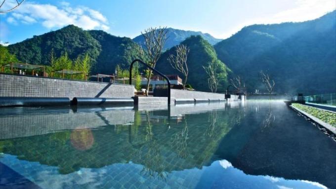 Agoda調查 最受歡迎台灣觀光六大主題出爐