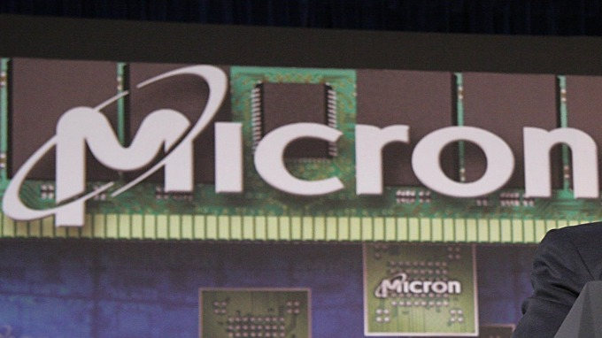 ▲ Micron plans to recruit another thousand employees next year.