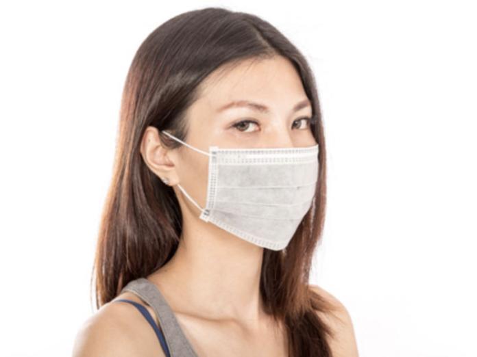嚴重氣喘恐死亡!專家:做到「5件事」就能控制病情