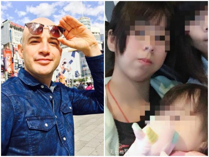 虐童案頻傳民眾怒火難平 吳鳳開第一槍「支持死刑」