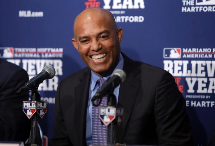 MLB/大聯盟最佳守護神是誰?美聯、國聯入圍名單揭曉