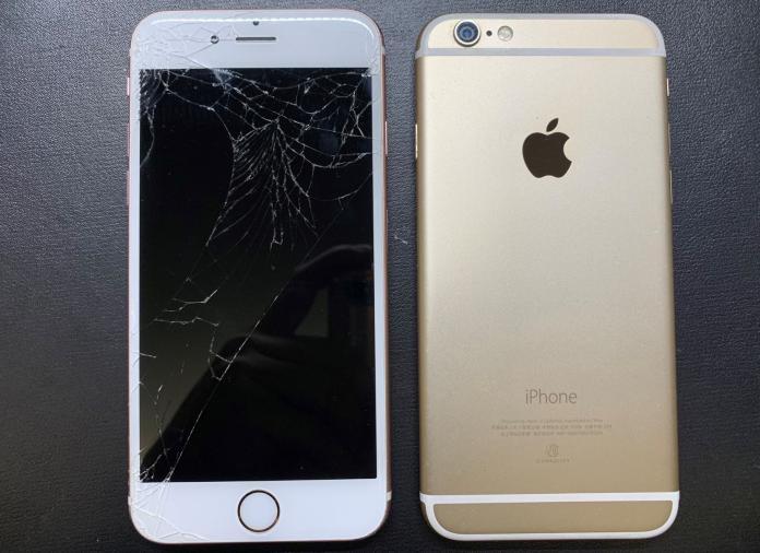 舊iPhone怎麼賣最划算這有回收價表 舊換新前先算一下