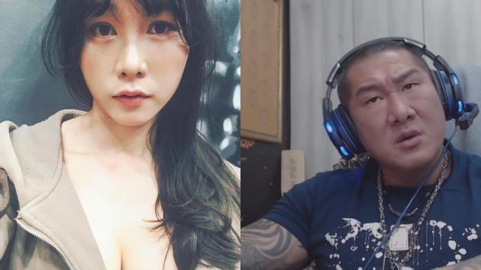 影/艾瑪臉書PO照…館長震驚:16年兄弟比不過一個小妹妹