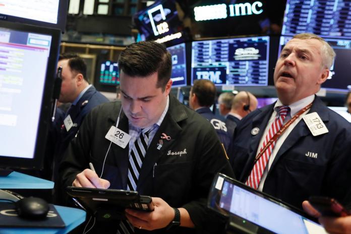 名家論壇》<b>汪潔民</b>/全球股市,正走在紅線上的上漲