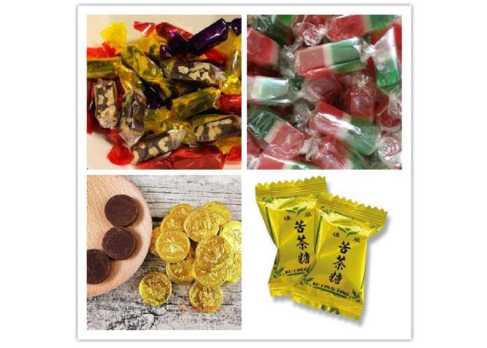 哪種糖最難吃?「這款」被網友公認第一名:聞到就想吐!