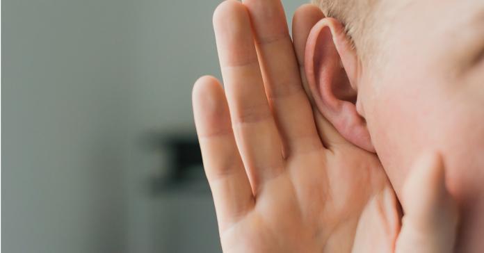 ▲3月9日星期六下午,李宏信醫師將蒞臨健康公益講座,為民眾解惑如何擺脫耳鳴眩暈。(圖/ingimage)