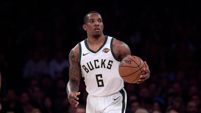 NBA/公鹿季後賽次輪爆冷出局 球隊主控恐遭交易