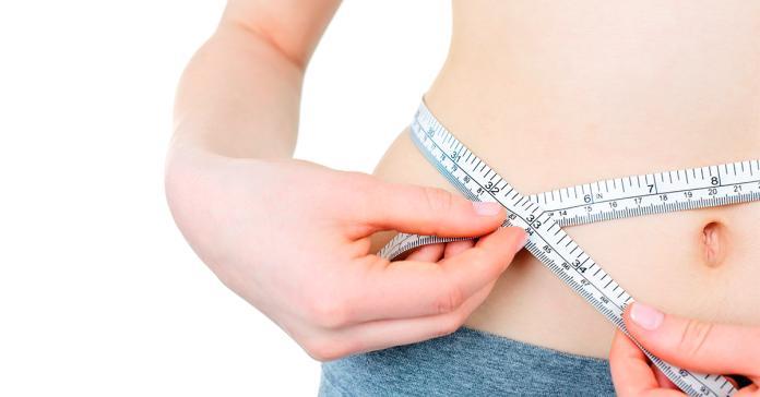 女性年過50腰圍過粗 恐為心臟病及腦中風警訊