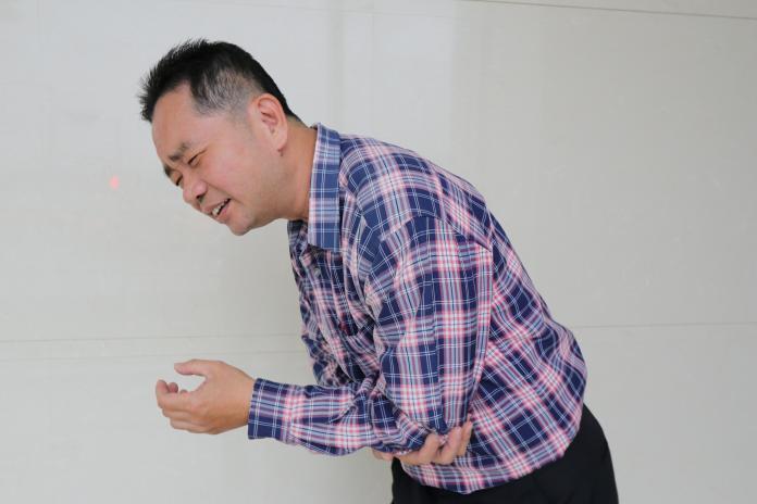 類風溼性關節炎嚴重恐殘障 醫:有「2種症狀」快就醫