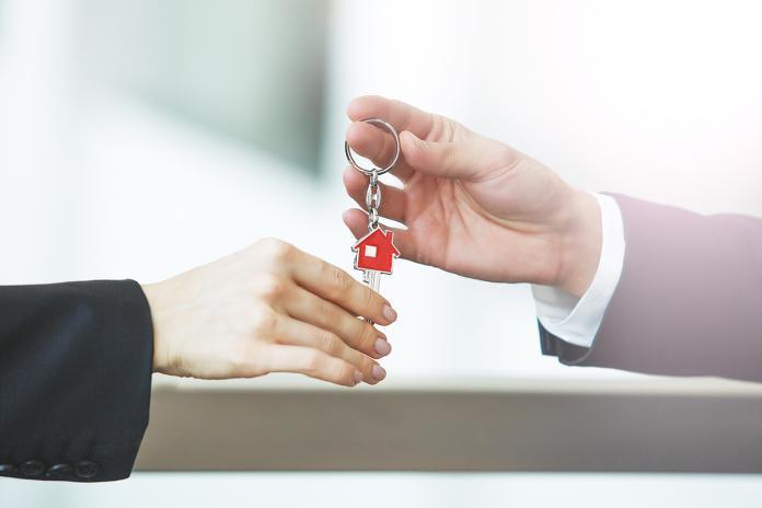房市/大馬信義:海外投資勿以短租為主要收入來源