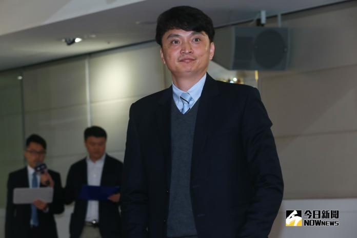 中職/聯盟再度反擊劉志威 「不是說防疫優先?」