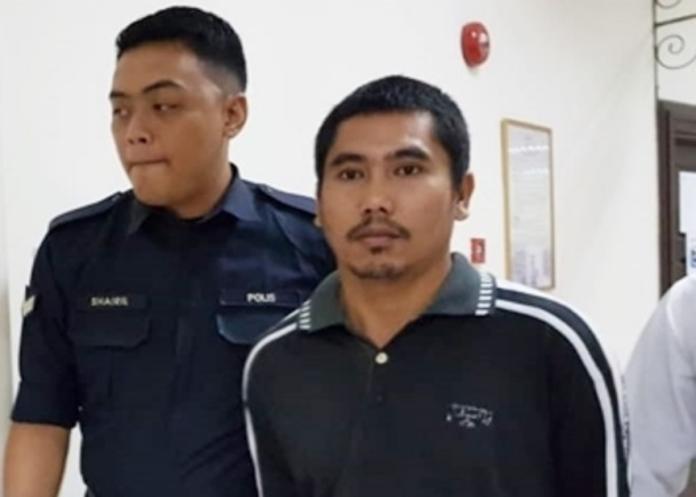 印尼獸父多次性侵10歲親生女 判囚80年、<b>鞭刑</b>50下