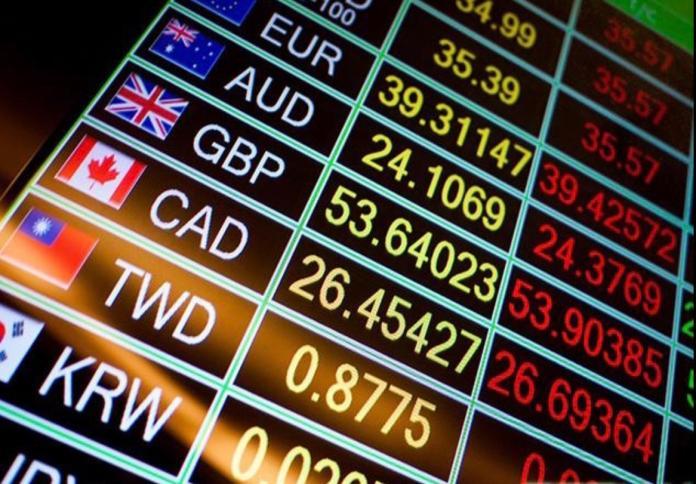 美元短暫反撲、長期趨貶 外銀看好亞太貨幣