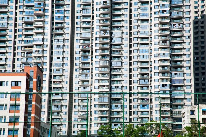 ▲現代年輕人買房都不易,那這時候或許就會有一些「投資客」出現,但若投資房產到賠錢,那可就得不償失了。(示意圖/pixabay)