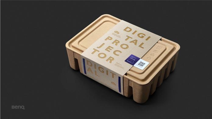環保包裝竟拿下iF設計大獎 這些產品的巧思設計值得鼓勵