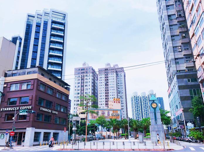 ▲板橋因學區多、郊區房價便宜,成為年輕夫妻或小家庭等首購族首選。(圖/信義房屋提供)