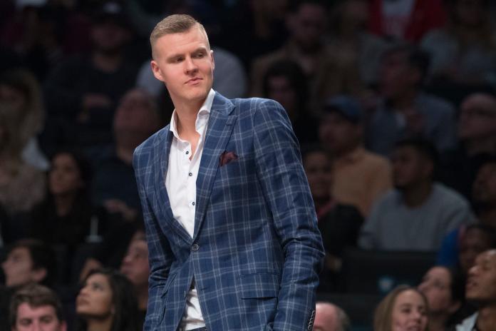 NBA/波神沒因罷賽得利 第6戰重啟依然缺席