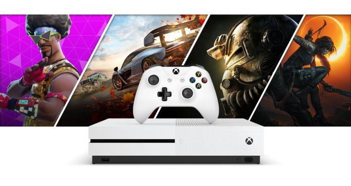 沒有光碟機的遊戲機你會買單嗎 傳Xbox One S將出數位版