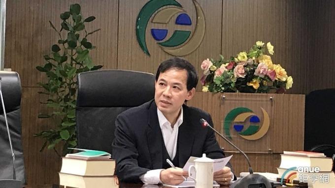 街口執行長胡亦嘉若違規兼任 金管會:最重可撤銷營業許