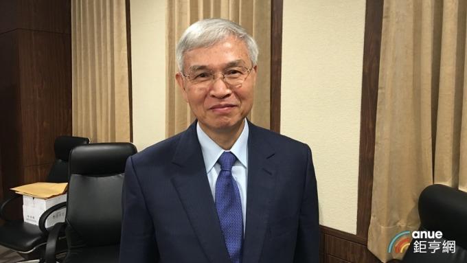 〈楊金龍立院備詢〉<b>台灣經濟</b>「很平滑」 難說是否處谷底