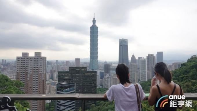 自住客與台商買盤助攻 台灣房產今年可望價穩量回溫