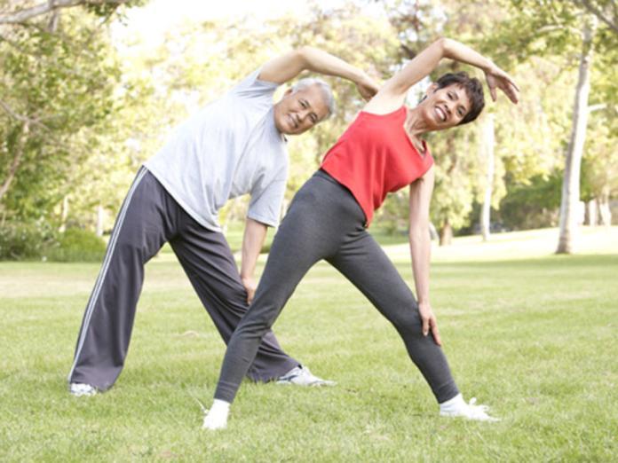 骨折非老人專利!醫師:5種人也是<b>骨質疏鬆症</b>高危險群