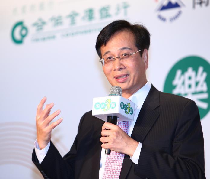 前董座<b>廖燦昌</b>等人涉遠航案遭起訴 合庫:調查中不便回應