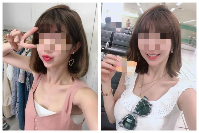 網紅空姐偷吃「<b>性愛片</b>成鐵證」 求償80萬他哭我月入25K