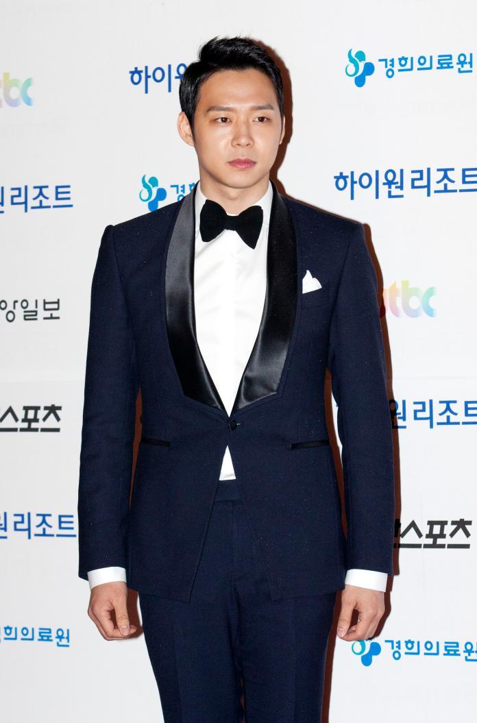 South Korea: 49th PaekSang Art Awards