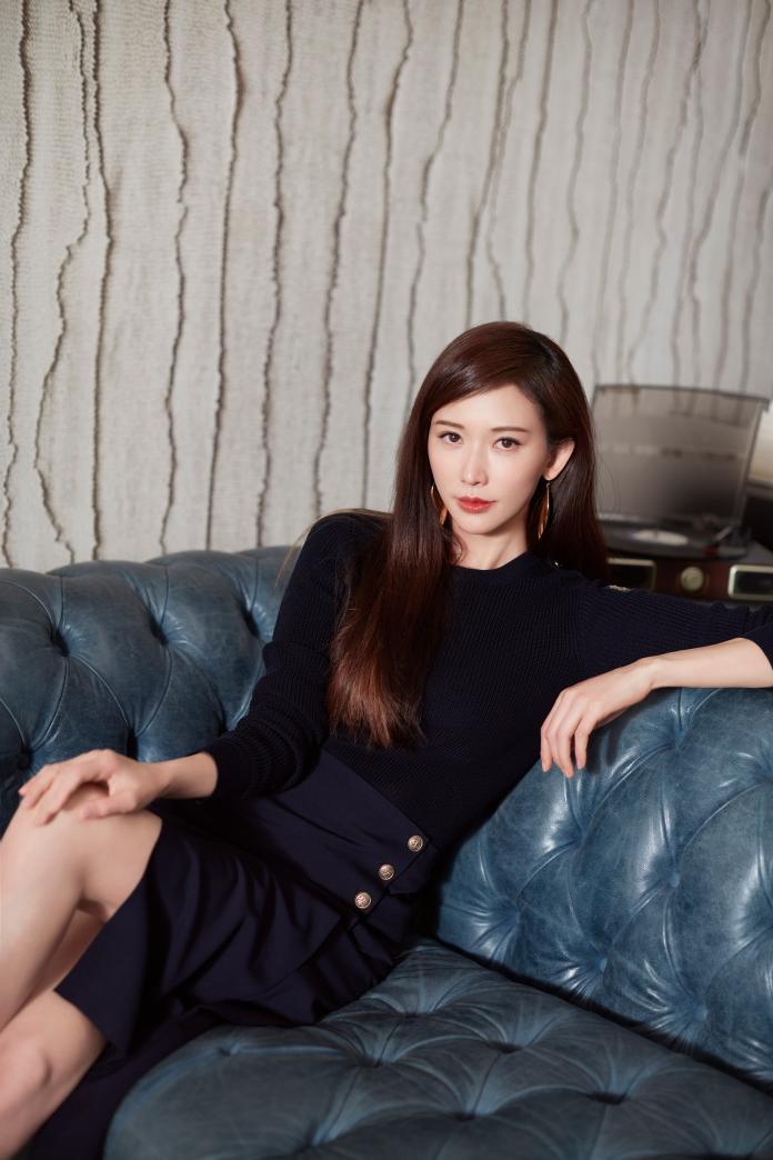 ▲林志玲提告週刊捍衛隱私權。(圖/資料照)