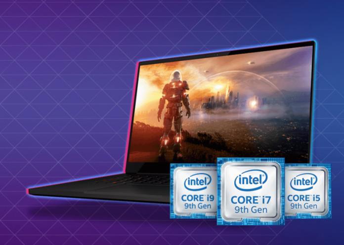 遊戲用筆電勢力崛起 市場預估引爆2020年換機潮