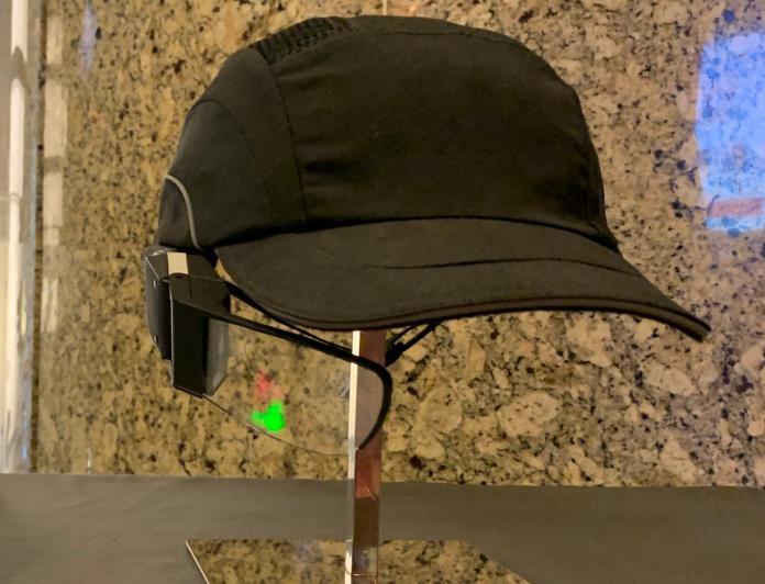 鋼鐵人黑科技在這 TI分享各種先進DLP投影技術