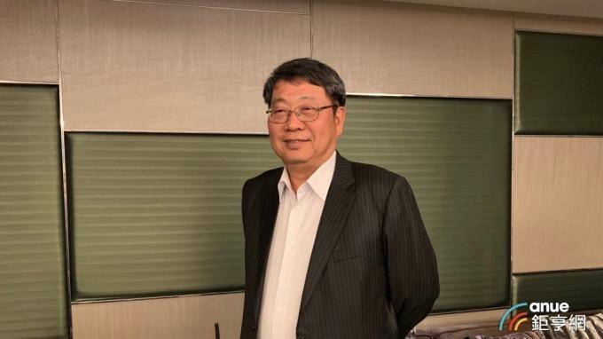 南茂擬處分易華電9100張股票 估將貢獻每股純益1.