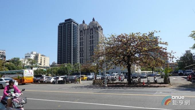 〈房產〉六都3月建物買賣移轉高雄最熱 創39個月新高