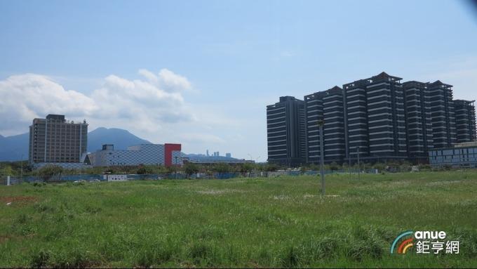 〈房產〉捷運末站周邊住宅 崁頂、淡水及迴龍囊括三大低