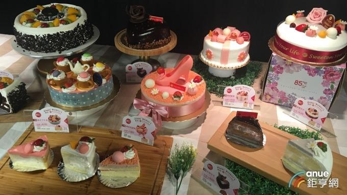美食-KY Q1營收創7季低點 營運醞釀反彈