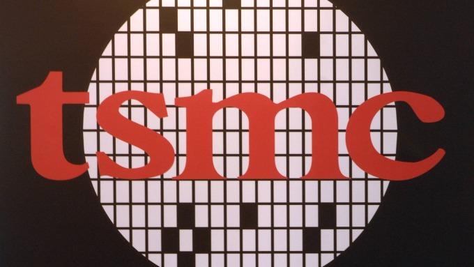 ▲ TSMC stock reached NTD252.5, setting new six-month high.