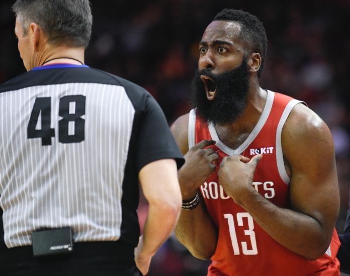 Around The NBA Basketball