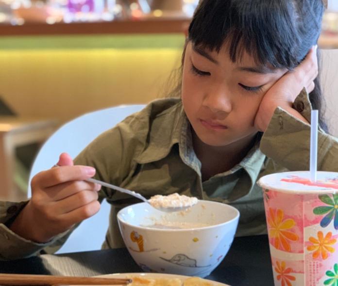 國人鈣吸收拉警報,常見早餐鈣磷比失衡 (1) (1)