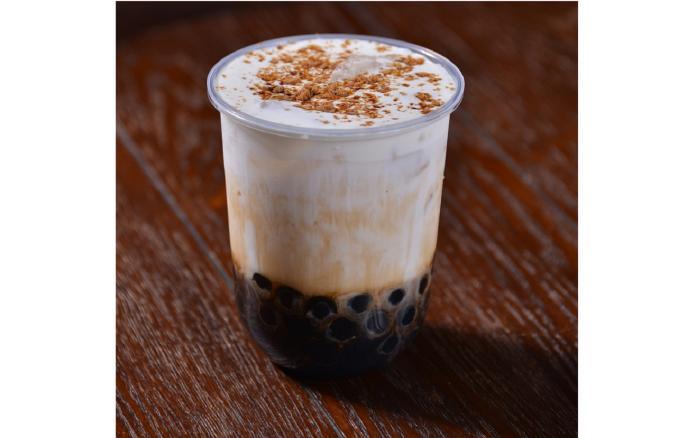 ▲日本現在有著空前的珍珠奶茶熱潮,就連黑幫也搶進開起了珍奶店(示意圖/取自pixabay)