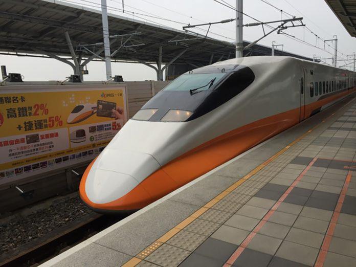 手刀搶票!大學生暑假返鄉 高鐵加碼14班次5折列車